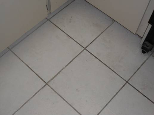 01 011 Homepage   Grout Stain and Tile Products