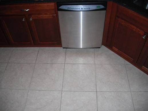 02 011 Homepage   Grout Stain and Tile Products