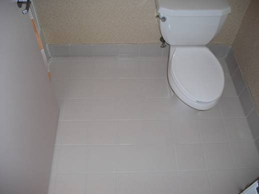 03 021 Homepage   Grout Stain and Tile Products